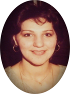 Patrina  Pantano