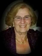Antonina Ognibene