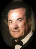 Michael Carbone