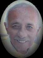 Genesio Ruggieri