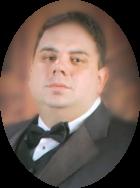 Frank Curatola