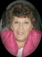 Vivian Alaimo