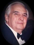 Joseph  Sboto