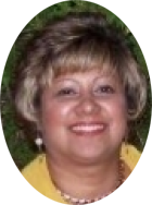 Ruth Ruggiero