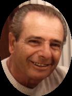 Vito Galofaro