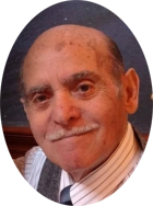 John Barbaro