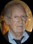Joseph Pulizotto