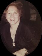 Mildred Tosto