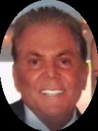 Richard  Sgarlato, Esq.