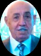 Giuseppe Buttaro