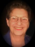 Louise Ferraioli