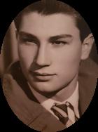 Salvatore Bommarito