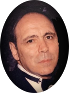 Salvatore Cuttitta
