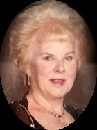 Theresa Balzano