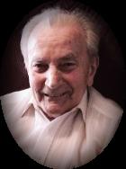 Mariano Badamo