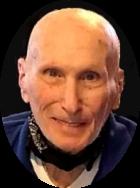 Roy Redman