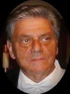 Joseph Quaranta