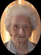 Eva  Balsamo