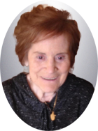 Ann Marie Barroti