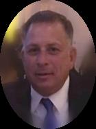 Thomas Maritato
