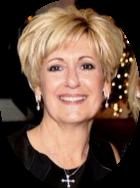 Maryann Leto