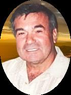 Gaetano Caruso
