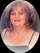 Joyce Shamah