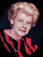 Helen Asselta