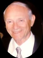 Thomas Aloisi