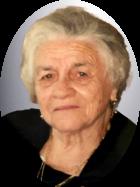 Vincenza  Buccellato