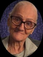 Mary  Garafano