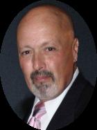 Salvatore Langella