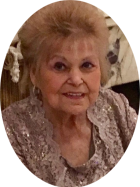 Marie Vernaci