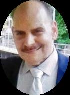 Michael  Spensieri
