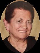Rosa Morrone