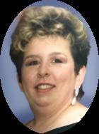 Diane Carestia