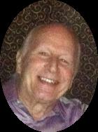 Nicholas Orlando