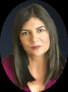 Juliana Velez