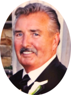 John P. Robertson