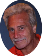 George Arabella