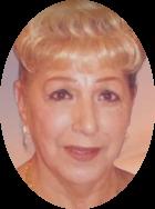 Frances Rizzo