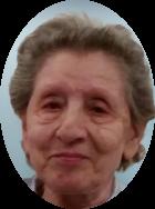 Mary  Mainini