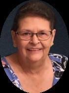 Elaine LaBoccetta