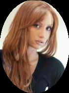 Julie LaFiura