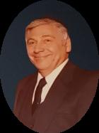 Thomas Falcone