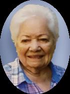 Lucy De La Rosa