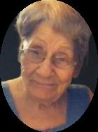 Marie Tafuri