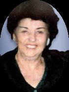 Mary Sarnelli