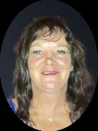 Carol Dodd-Ciriaco