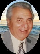 Frank  Vigilante